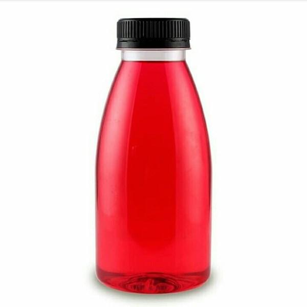 Botol Ayu 350ml