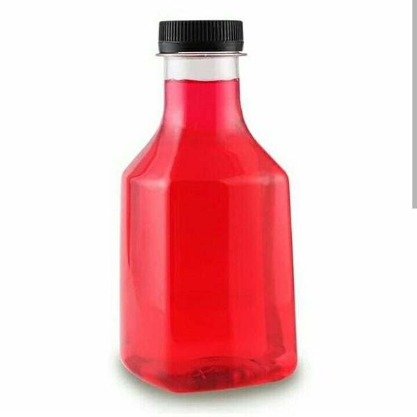 Botol Cheery 250ml