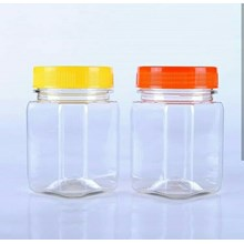 Spice Jar 150ml