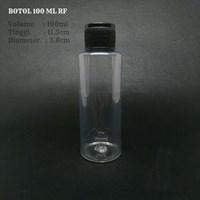 Botol 100ml RF