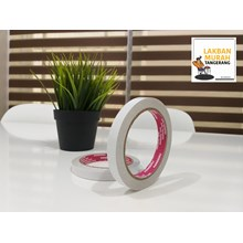 Double Tape 12mm x 15m