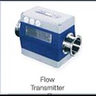 Flow Transmitter 1
