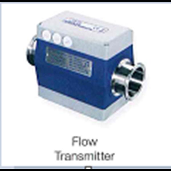 Flow Transmitter