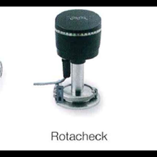 Rotacheck