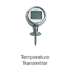 Temperature Transmitter 1
