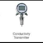 Conductivity Transmitter 1