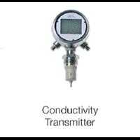 Jual Conductivity Transmitter