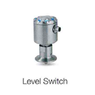 Level Switch 1