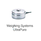 Weighing System UltraPure 1