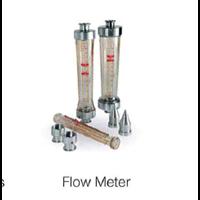 Flow Meter