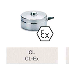 Digital Load Cell CL-Ex 1