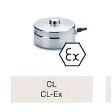 Digital Load Cell CL-Ex