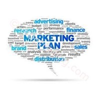 """""""Marketing Plan"""" Training By Bexcellent Mitra Cemerlang"""