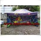 Tenda Paddock 3 x 4.5 Meter  10