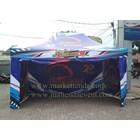 Tenda Paddock 3 x 4.5 Meter  5