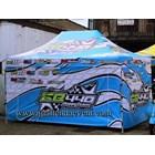 Tenda Paddock 3 x 4.5 Meter  8