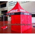 Tenda Sarnafil 5 x 5 Meter 5