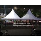 Tenda Sarnafil 5 x 5 Meter 2