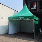 Tenda Sarnafil 5 x 5 Meter 4