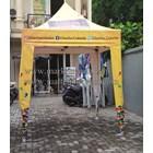 Tenda Lipat 2 x 2 Meter 2