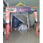 Tenda Lipat 2 x 2 Meter 3
