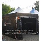 Tenda event 4