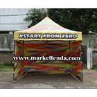 Tenda event 9
