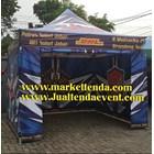 Tenda event 7