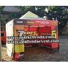Tenda event 10