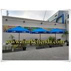 Tenda Payung  6