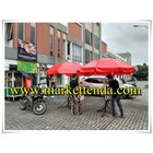 Tenda Payung  5