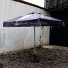 Tenda Payung  3