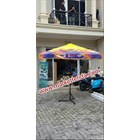 Tenda Payung  7