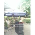 Tenda Payung  1