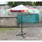 Tenda Payung  2