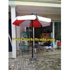 Tenda Payung  4
