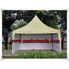 Tenda promosi 8