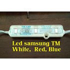 Lampu Sorot LED / Flood Light  6