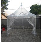 tenda sarnafil custom 2