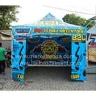 tenda paddock custom 4