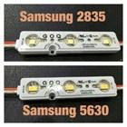led modul 6