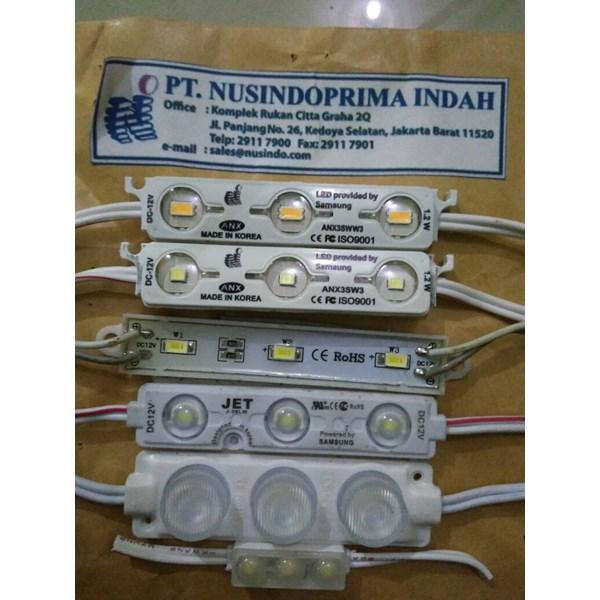 led modul