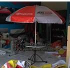payung parasol 2