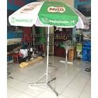 payung parasol 3