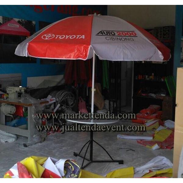 payung parasol