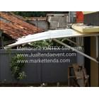 Tenda membrane 4