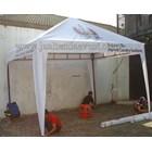 tenda piramid  1