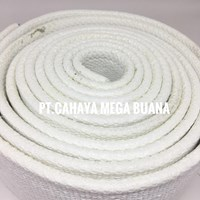 POLYESTER # JUAL KANVAS AIRSLIDE ( CANVAS AIR SLIDE )