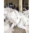 Bag Filter # Jual Filter Bag Non Woven Polyester 2