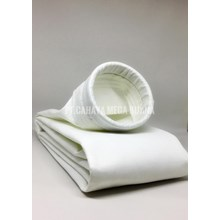 Filter Bag Non Woven Polyester
